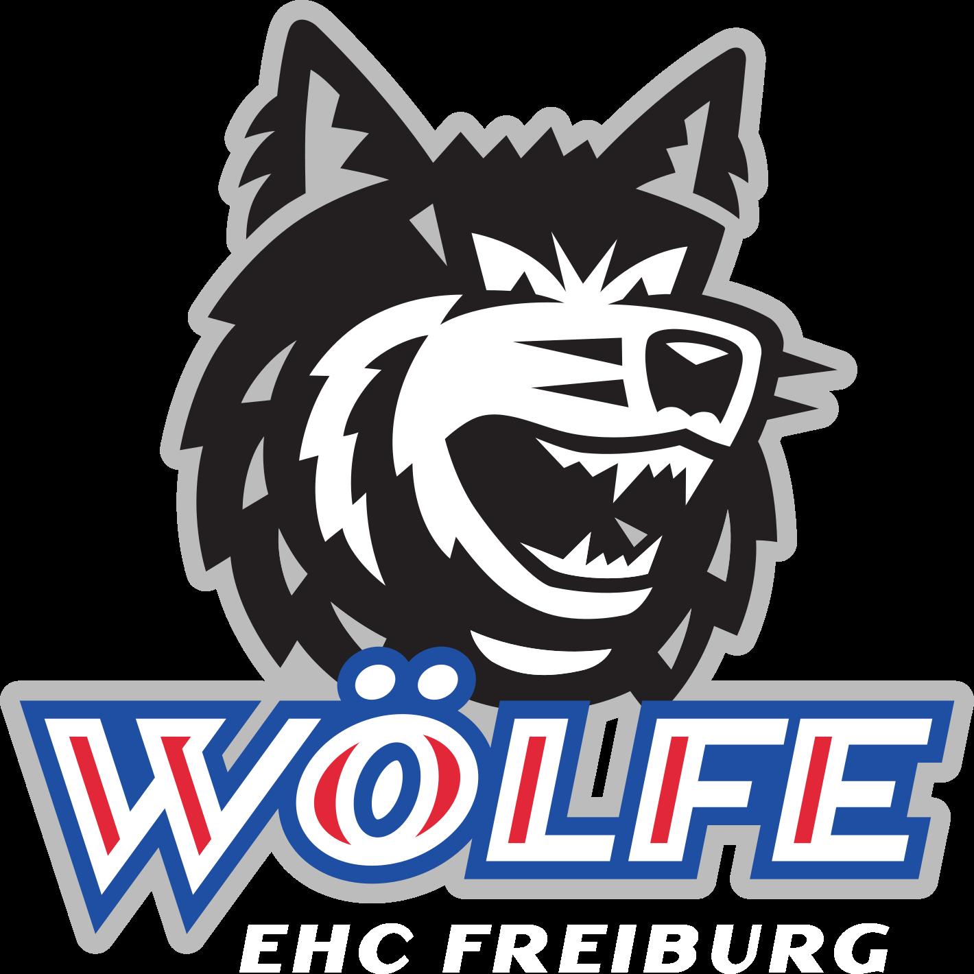 EHC Freiburg e.V.