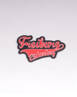 Aufnäher ~ Eishockey Freiburg