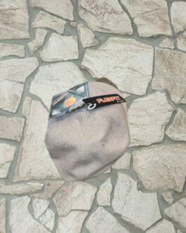Cap ~ grau Flexfit